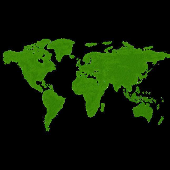 green-1968581_1280